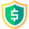 money-shield