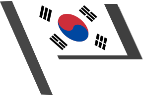 south-korean